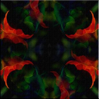 patternpoppy.jpg