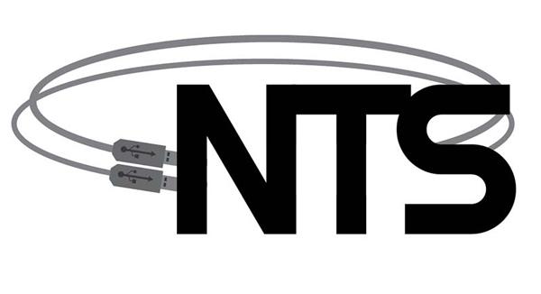 NTS01