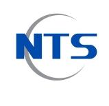 NTS02