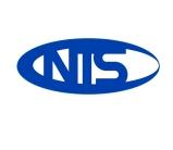 NTS04