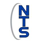 NTS05