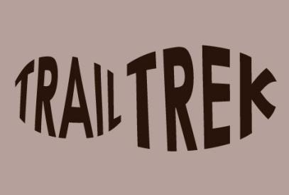 trailtrek