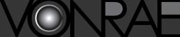 Vonrae_Logo-Dark